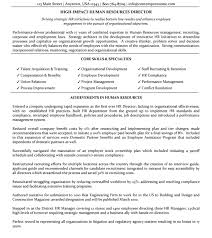 teacher essay sample puzzlee resume writing stupendous   curriculum vitae sample for narrative report resume stupendous top personal essay 1440
