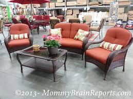 Delightful Interesting Better Homes And Garden Furniture Better