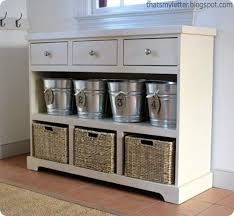 small hall furniture. best 25 small console tables ideas on pinterest hall table very narrow and entryway furniture d