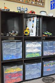 kids organization furniture. Furniture. Kids Toys Organizing And Furniture Recommendation Come With Black Toy Storage Awesome Organization