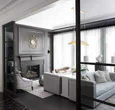 famous interior designers in canada