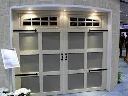 american door best of doors ideas doors ideas american garage door springfield mo all