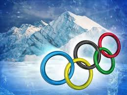 Image result for winter olympics 2018