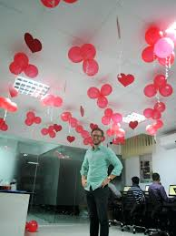 valentines ideas for the office. Valentines Office Decorations Day Ideas For The C
