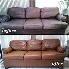 leather sofa paint leather dye for sofa faded leather couch red with cognac leather dye dye
