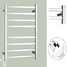 towel warmer rack. Towel Heater Rack Heated Bar Conair Warmer Reviews Bathroom Electric Heaters