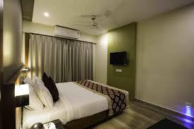 Hotel Royal Sarovar Portico Siliguri Inn Elan Skyview Siliguri India Bookingcom