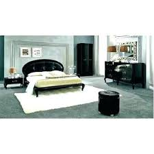 3 Piece Bedroom Furniture Set Extravagant Bedroom Sets Extravagant Bedroom  Furniture Extravagant 3 Piece Bedroom Set
