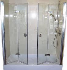 shower doors frameless glasses frameless shower frameless glass shower doors cost bifold shower door bathtub glass door frameless tub doors