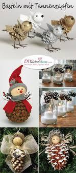 Deko Weihnachten Fenster Pinterest