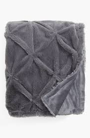 soft blanket texture. TEXTURE. DEF: Creates Feelings For The Room. WHY? You Can See How Soft  Blanket Is! Texture E