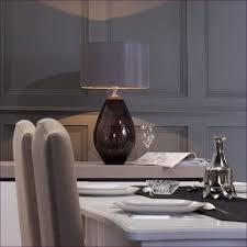 breakfast table lighting. medium size of dining roomdining room lighting design table ideas breakfast d
