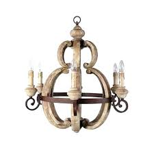 wood and metal square chandelier metal and wood chandelier wood and metal chandelier open box square