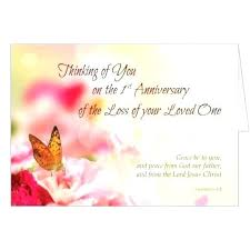 Card For Loss Of Pet Pet Condolences Condolence Cards Loss Of Messages Gworld Pro