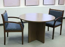office table for wisconsin