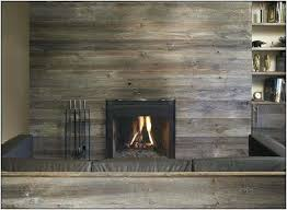 reclaimed wood fireplace gallery for reclaimed wood fireplace surround home decor and within reclaimed wood wall