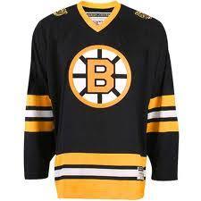Popular Most Popular Popular Bruins Most Jersey Jersey Jersey Most Bruins Popular Bruins Most