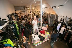 Shop.org 2017: Dolls Kill, Allbirds, Soko Glam Founders on Community – WWD