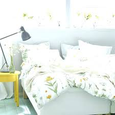 gallery of ikea comforter covers linen duvet king size cover astonishing review extraordinay 17