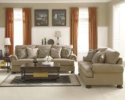 ashley furniture stores. Ashley 382 Keereel Loveseat Furniture Stores 5