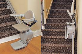 Stair chair lift Compact Stair Lift Rentals Nj Mobility123 Home Decor Ideas Stair Lift Rentals In New Jersey Nj Rent Stairlift Today