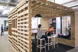 google sydney office. Office Design Team Space Sydney Google