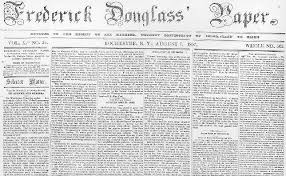 timeline of frederick douglass and family changes the of north star to frederick douglass paper helps three fugitive maryland slaves escape to as station master of the rochester