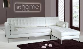 Inexpensive Living Room Furniture Living Room Cheap Microfiber Couches Overstuffed Couches And