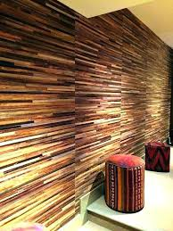 wood slat wall diy best of fence vertical