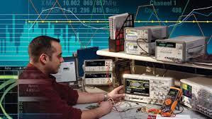 Измерительные приборы ЗАО СКАН  Измерительные приборы ЗАО СКАН давно и успешно работает на российском рынке и специализируется на поставках метрологического и контрольно измерительного