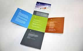 Khayal Consultants Corporate Brochures Corporate Brochures