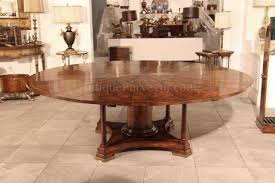 60 inch round dining table set home architecture apps schools 2018 and stunning this cool unique tables modern ideas images