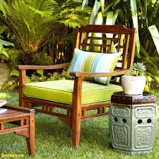 interesting pier one imports outdoor furniture best home office building articles with label exciting jobs coffee tables dining rugs runners hq black desk