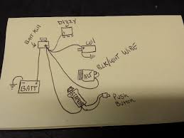 simple samurai wiring pirate4x4 com 4x4 and off road forum so i gutted out all my wiring and making it simple running propane i wired everything the same way as this diagram and now im not getting any spark any