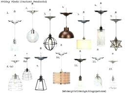recessed light conversion kit chandelier recessed light conversion kit instant pendant light conversion kit recessed lighting