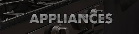 brand source appliance. Wonderful Brand BrandSource Has Been Helping Independent Appliance Dealers Not Only Survive  But Prosper In A Volatile And Competitive Marketplace And Brand Source Appliance