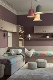 Small Bedroom With Two Beds 17 Best Ideas About Two Twin Beds On Pinterest Corner Beds Room