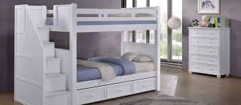 bedroom and more. Kids Bedroom Furniture \u0026 More And