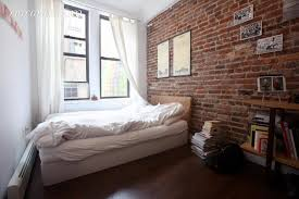 Inspiration Ideas New York Studio Apartments Brick Wall Loft - Studio apartment tumblr