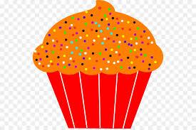 Cupcake Cake Food Transparent Png Image Clipart Free Download