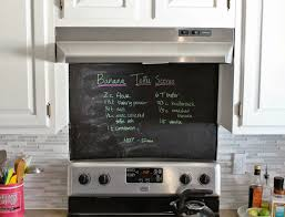 Small Chalkboard For Kitchen Chalkboards In Kitchens Zampco