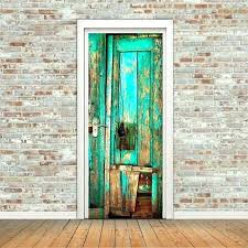 interior wood doors with glass door frosted panel ations