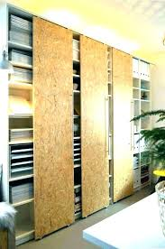 ikea closet doors closet door ideas closet doors closet door sliding closet door hardware bedroom