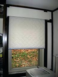 insulated window shades insulating window treatments window blinds insulated for windows new ideas with regard to