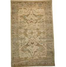 the dump rugs dallas