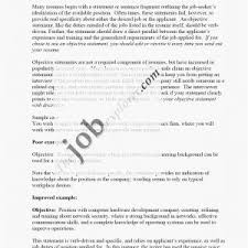 Successful Resume Templates Fresh Really Good Resume Templates New ...