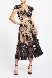 Juliana Crop <b>3D</b> Lace <b>Two Piece</b> Dress-FINAL SALE – Dress the ...