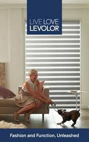Levolor Color Chart 17 Best Roller Shades Levolor Images In 2019 Roller