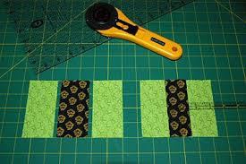 How to Choose Rotary Cutting Tools for Quilting & Rotary Cutting Mats Adamdwight.com