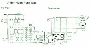 1996 saturn car fuse box 1996 wiring diagrams